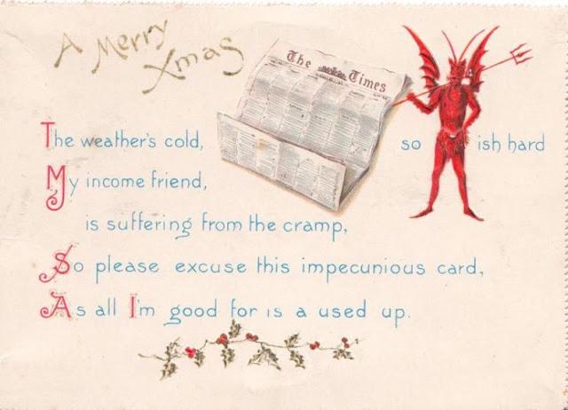 creepy-victorian-xmas-cards-15.jpg