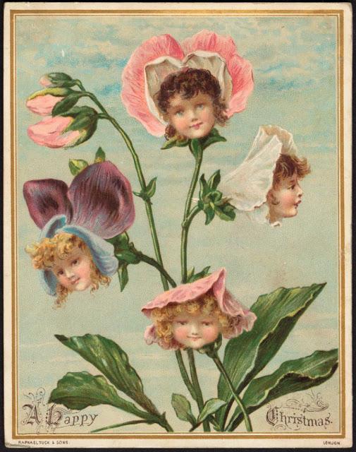creepy-victorian-xmas-cards-14.jpg