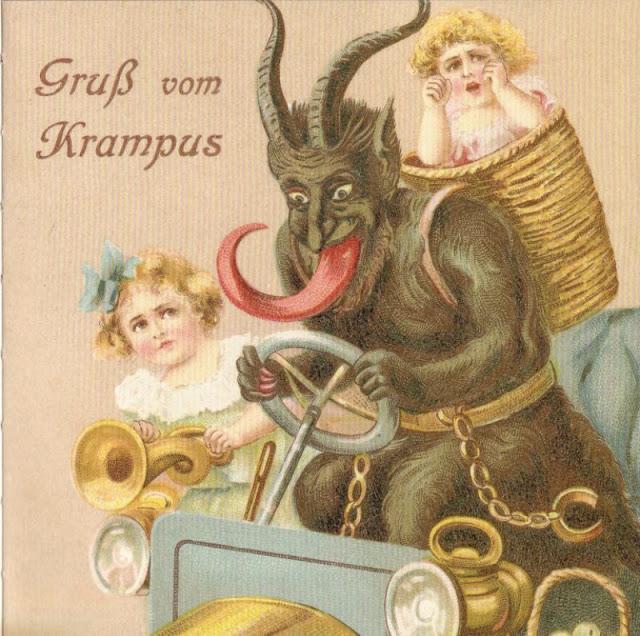 creepy-victorian-xmas-cards-11.jpg