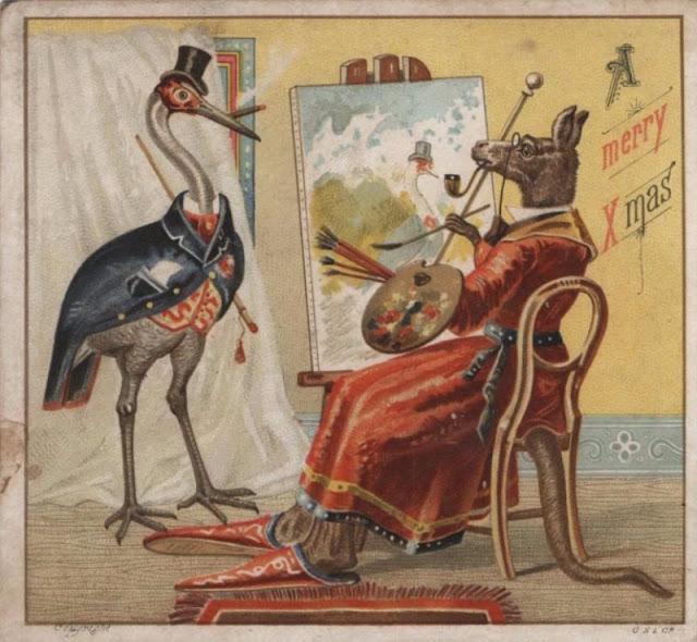 creepy-victorian-xmas-cards-10.jpg