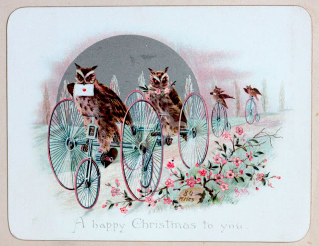 creepy-victorian-xmas-cards-8.jpg