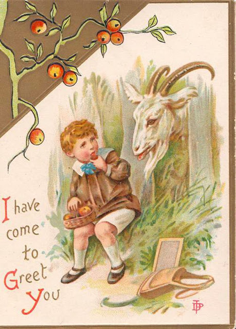 creepy-victorian-xmas-cards-7.jpg