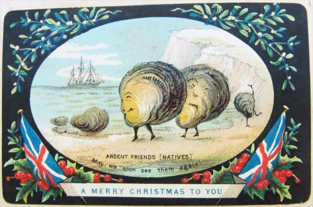 creepy-victorian-xmas-cards-6.jpg