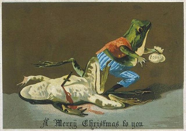 creepy-victorian-xmas-cards-3.jpg