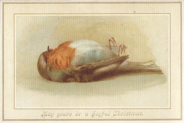creepy-victorian-xmas-cards-2.jpg