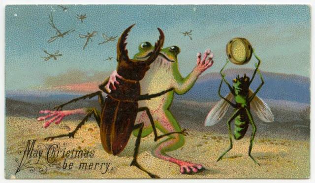 creepy-victorian-xmas-cards-1.jpg
