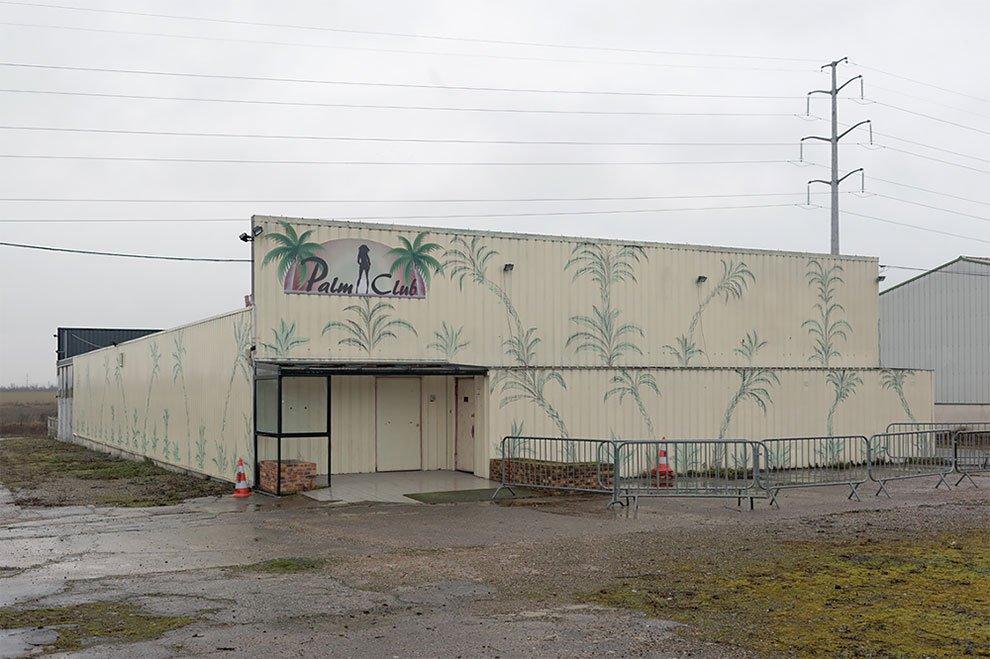 EricTabuchi_3_fotografia_discoteca_localizaciones_arquitectura_edificiosabandonados_curiosidad_nostalgia.jpg