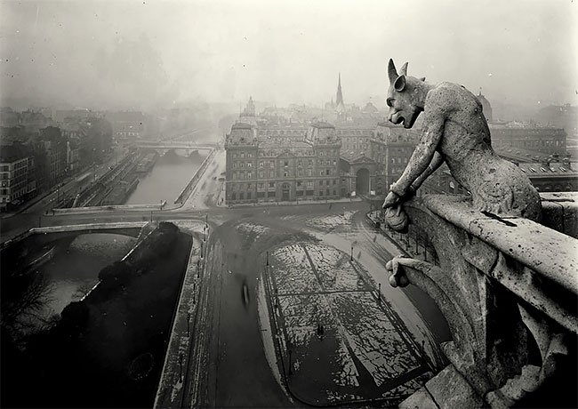 JeanPierreYvesPetit_1_Paris_retro_vintage_fotografia_fotografiacallejera_belleza_historia.jpg
