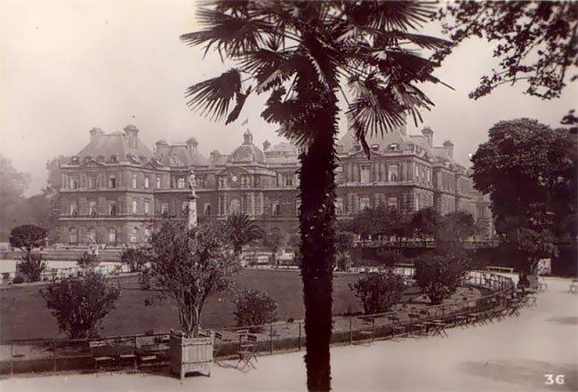 JeanPierreYvesPetit_4_Paris_retro_vintage_fotografia_fotografiacallejera_belleza_historia.jpg