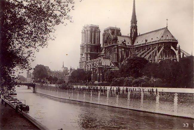 JeanPierreYvesPetit_13_Paris_retro_vintage_fotografia_fotografiacallejera_belleza_historia.jpg