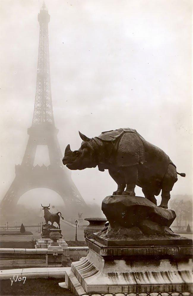 JeanPierreYvesPetit_16_Paris_retro_vintage_fotografia_fotografiacallejera_belleza_historia.jpg