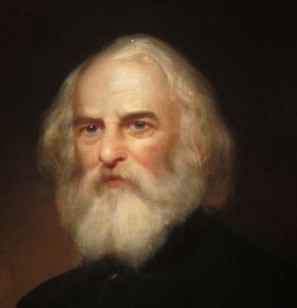 Henry_Wadsworth_Longfellow_by_Thomas_Buchanan_Read_IMG_4414.jpg