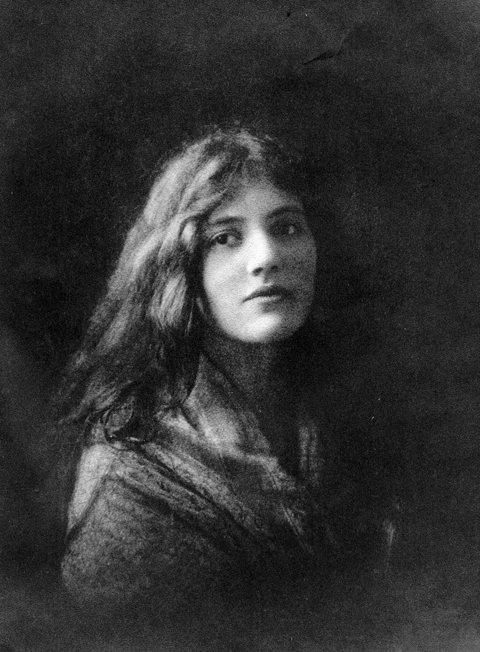 Maud Gonne.jpg