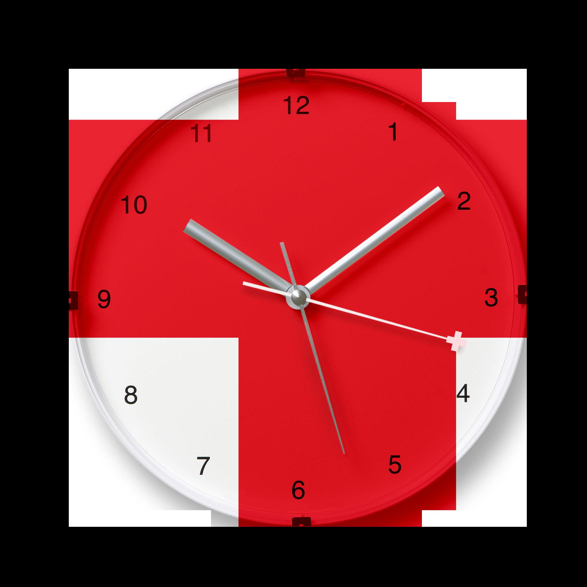 clocknotxt.png