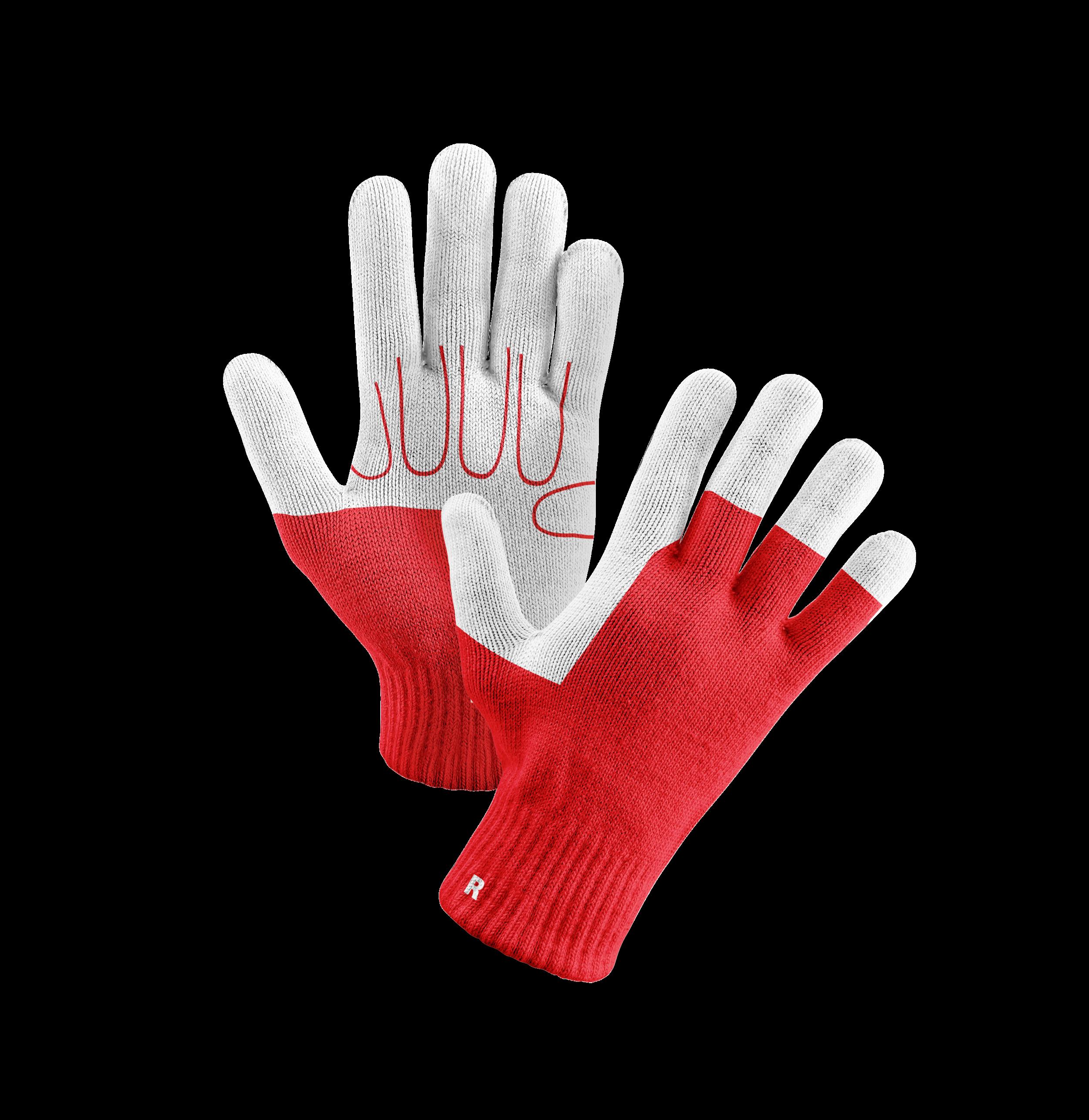 smaller glovesNOTXT.png