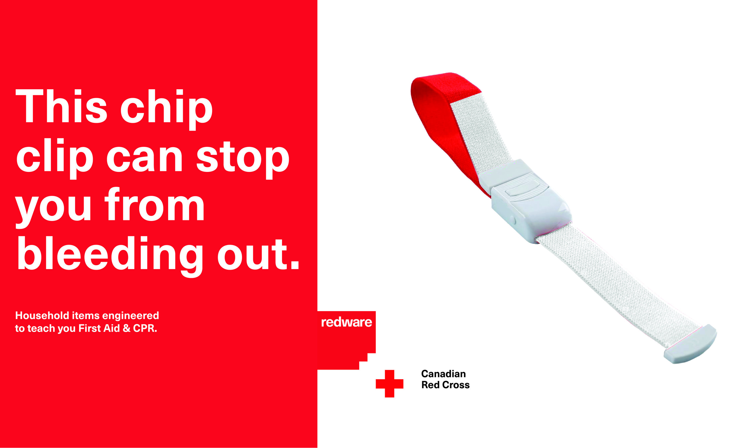 Prints Red Cross-03.jpg