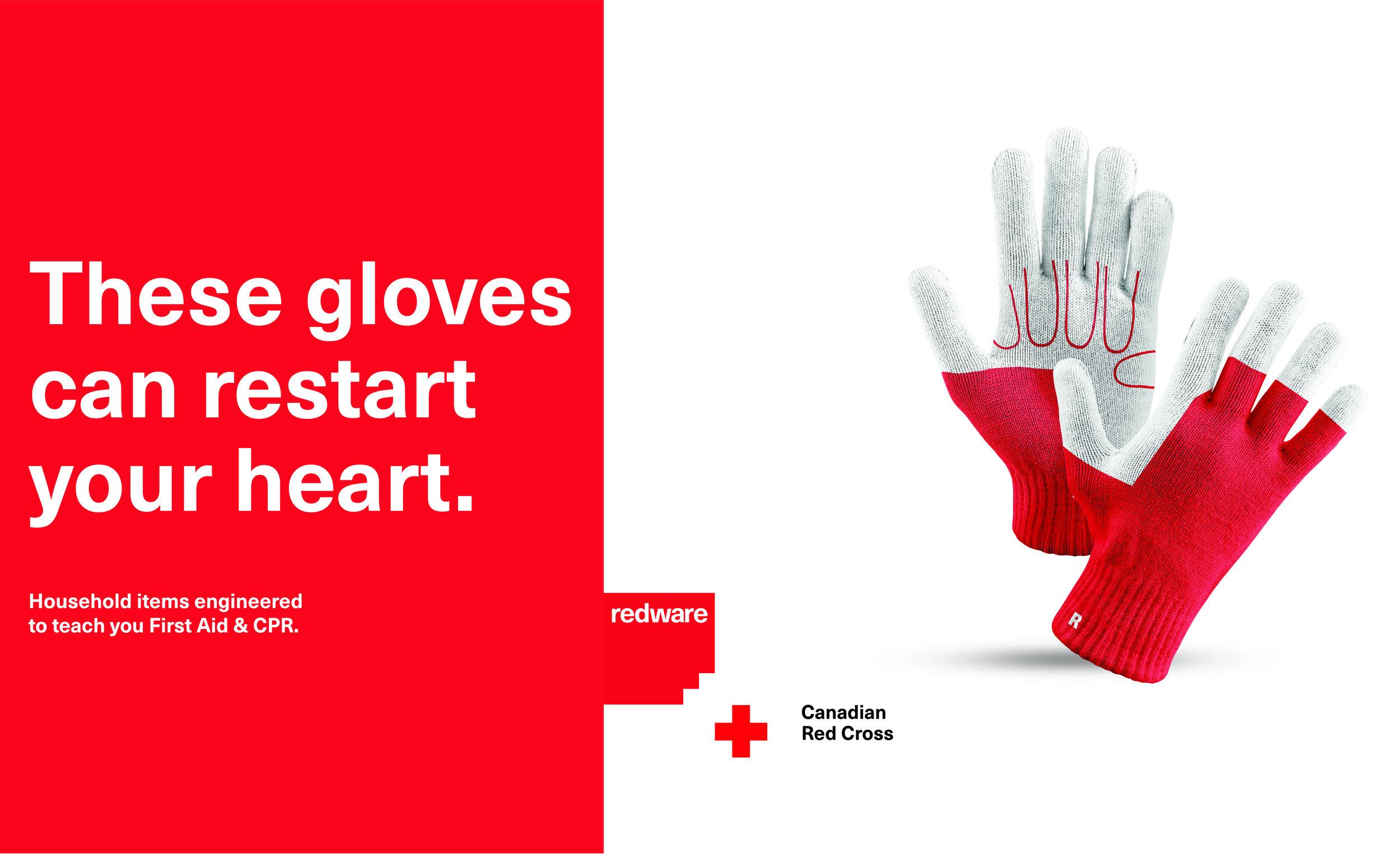 Prints Red Cross-02.jpg