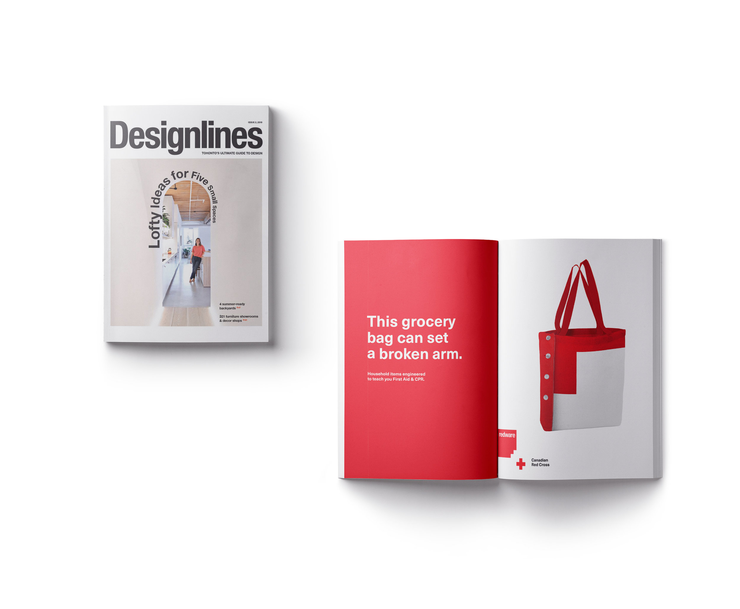 Magazine .jpg