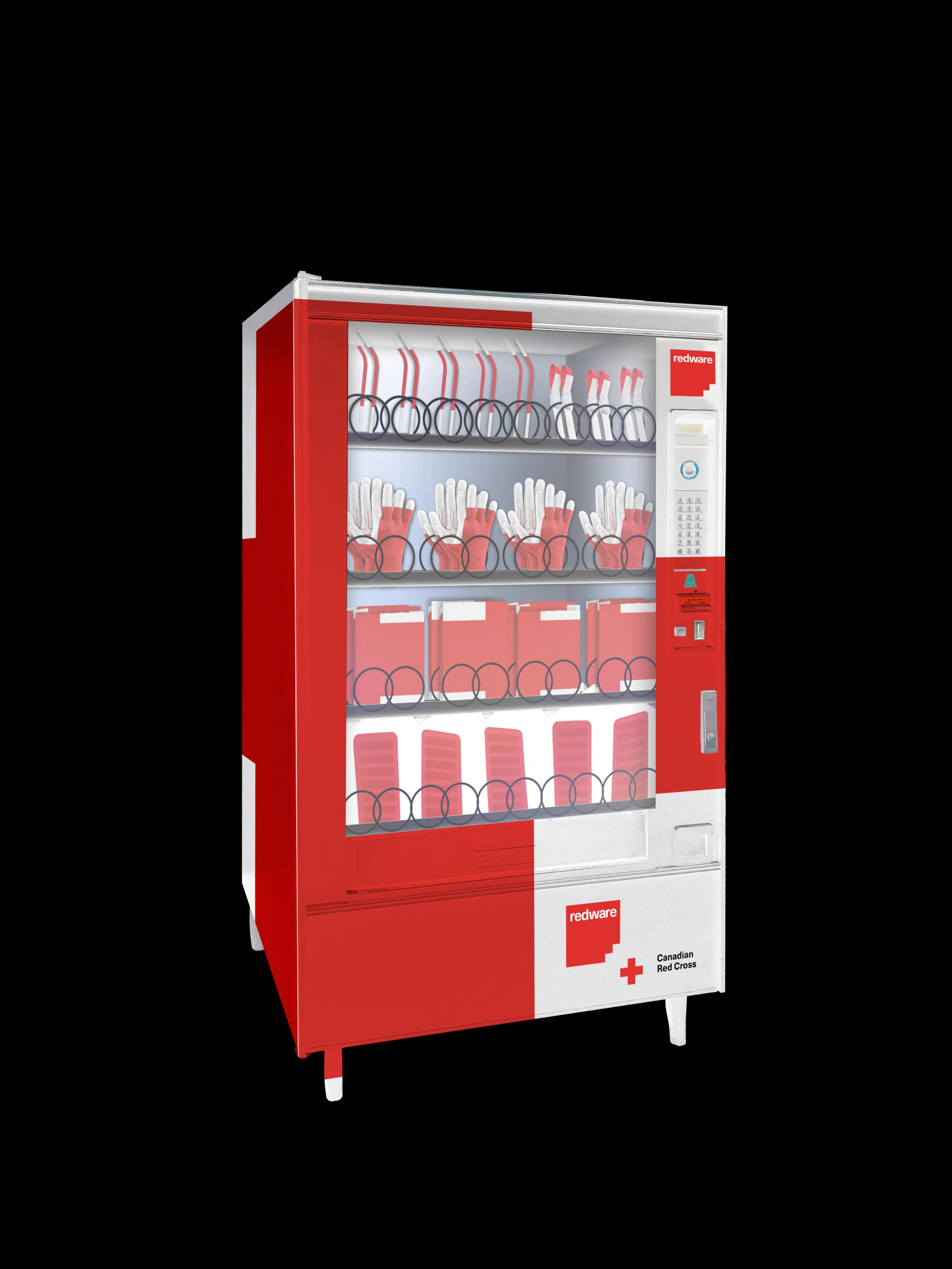 vending machinefffinal.png