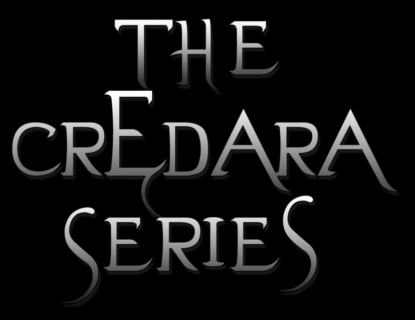 THE CREDARA SERIES WEBSITE TEXT.png
