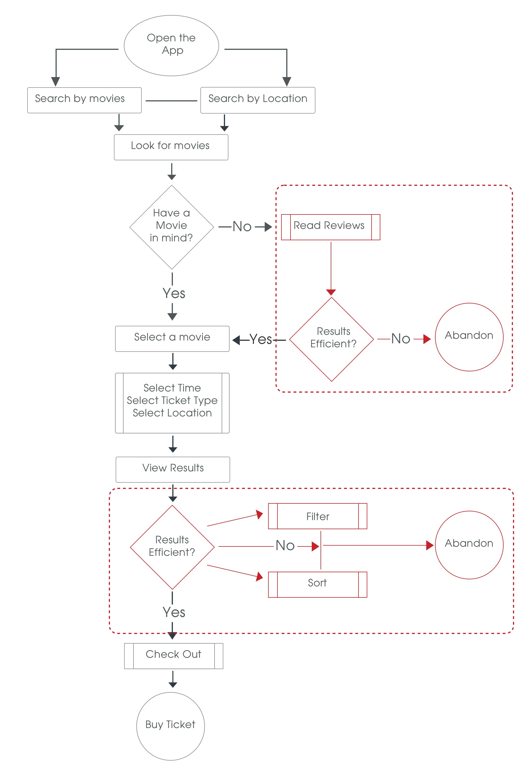 taskflow.jpg