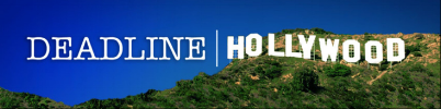 deadline hollywood logo.png