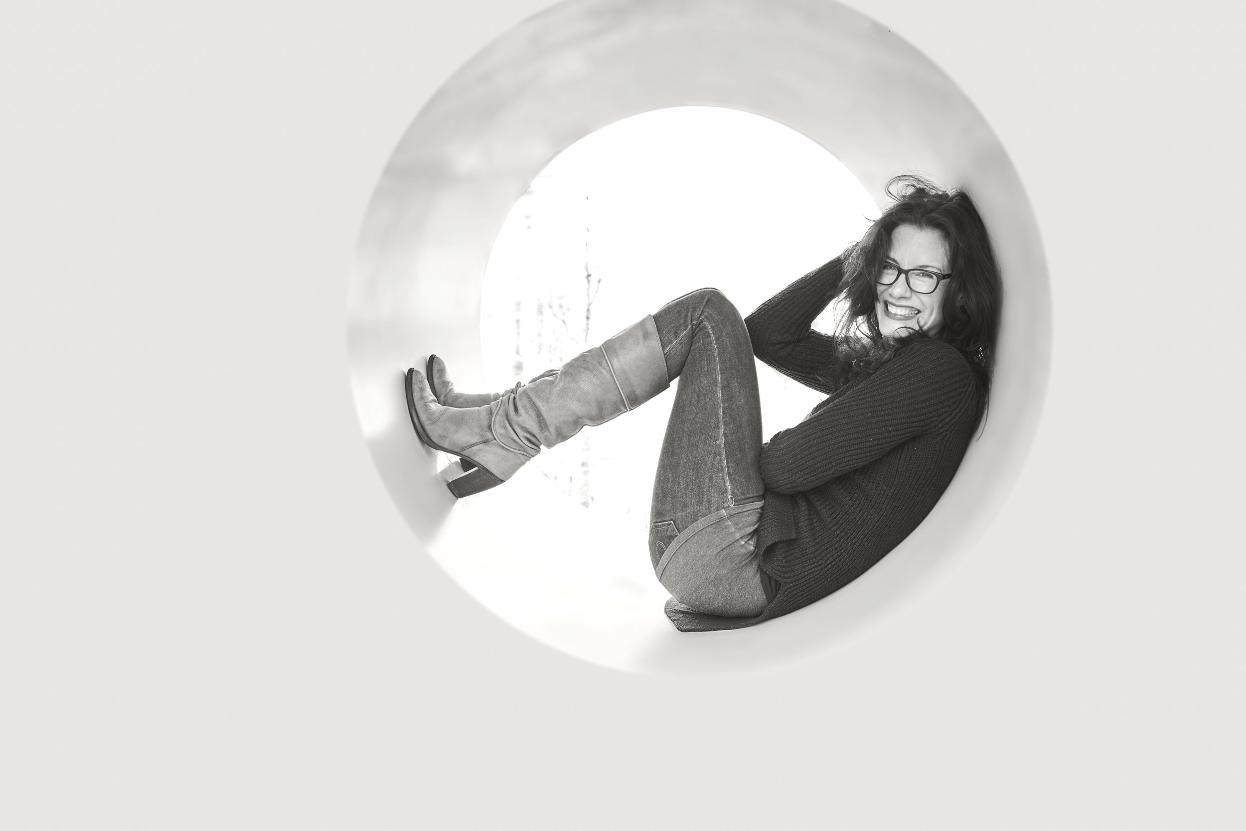 Abel-JessicaBlank-Portraits-HQ-13 copy.jpg