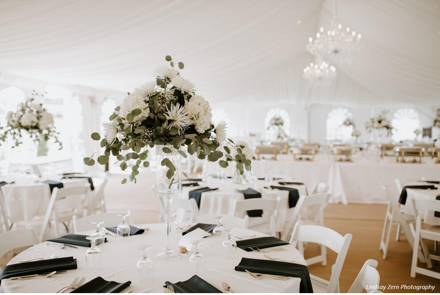 Armstrong Farms Westminster Preserve Tent by Lindsay Zern Photography.jpg