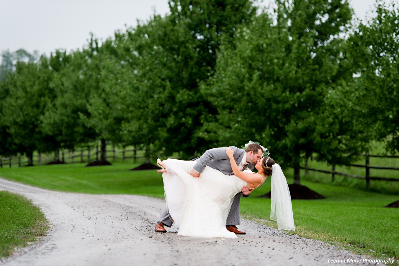 Armstrong Farms Fieldstone Photo by Leeann Marie Photography.jpg