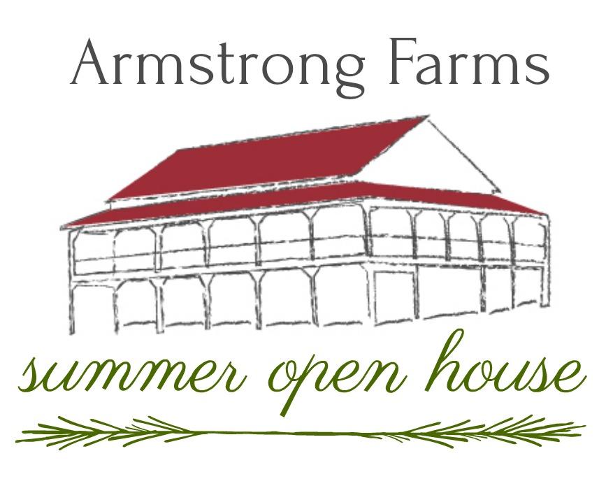AF Summer Open House 2.jpg