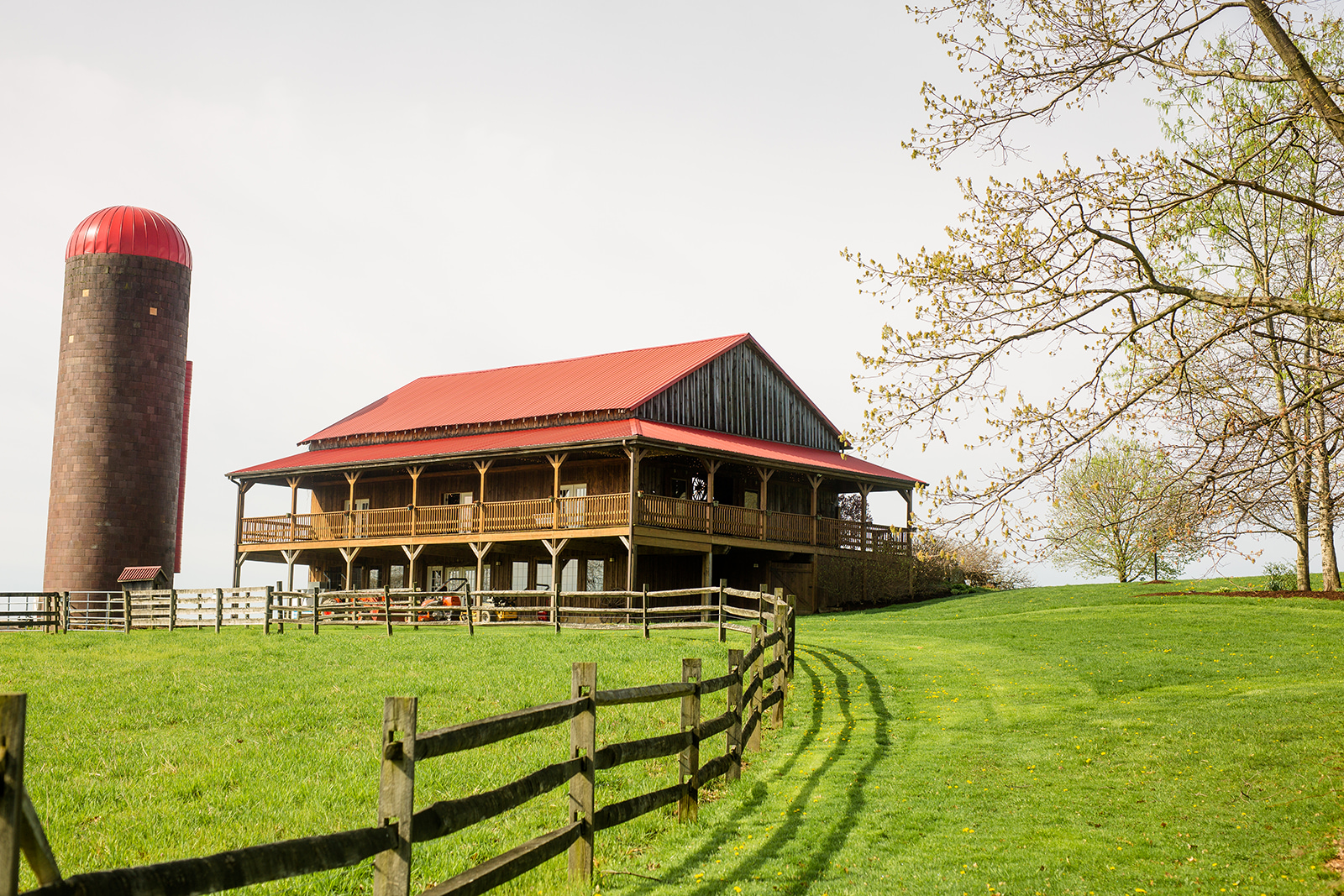 About US — Armstrong Farms | Historic Western Pennsylvania ...