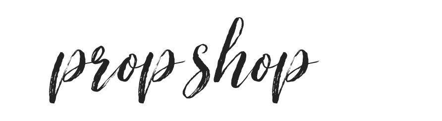 Prop Shop.png