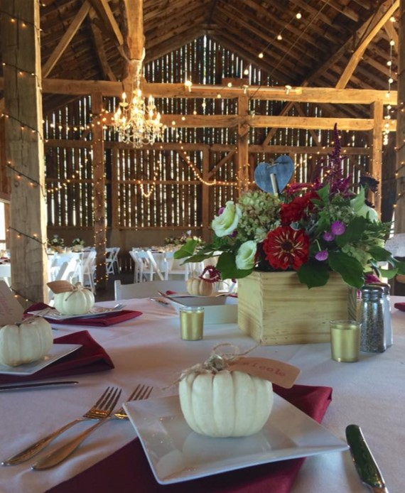 Armstrong Farms Rustic Fall Wedding Decor.jpg