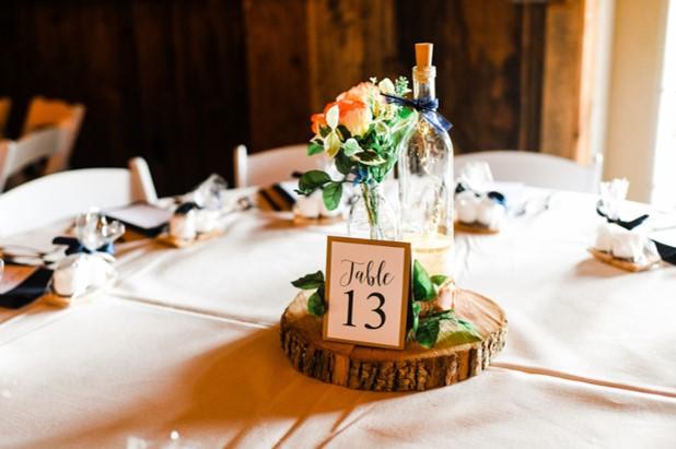 Armstrong Farms Fieldstone Rustic Barn Wedding_Lindsey Maree Photography 3.jpg