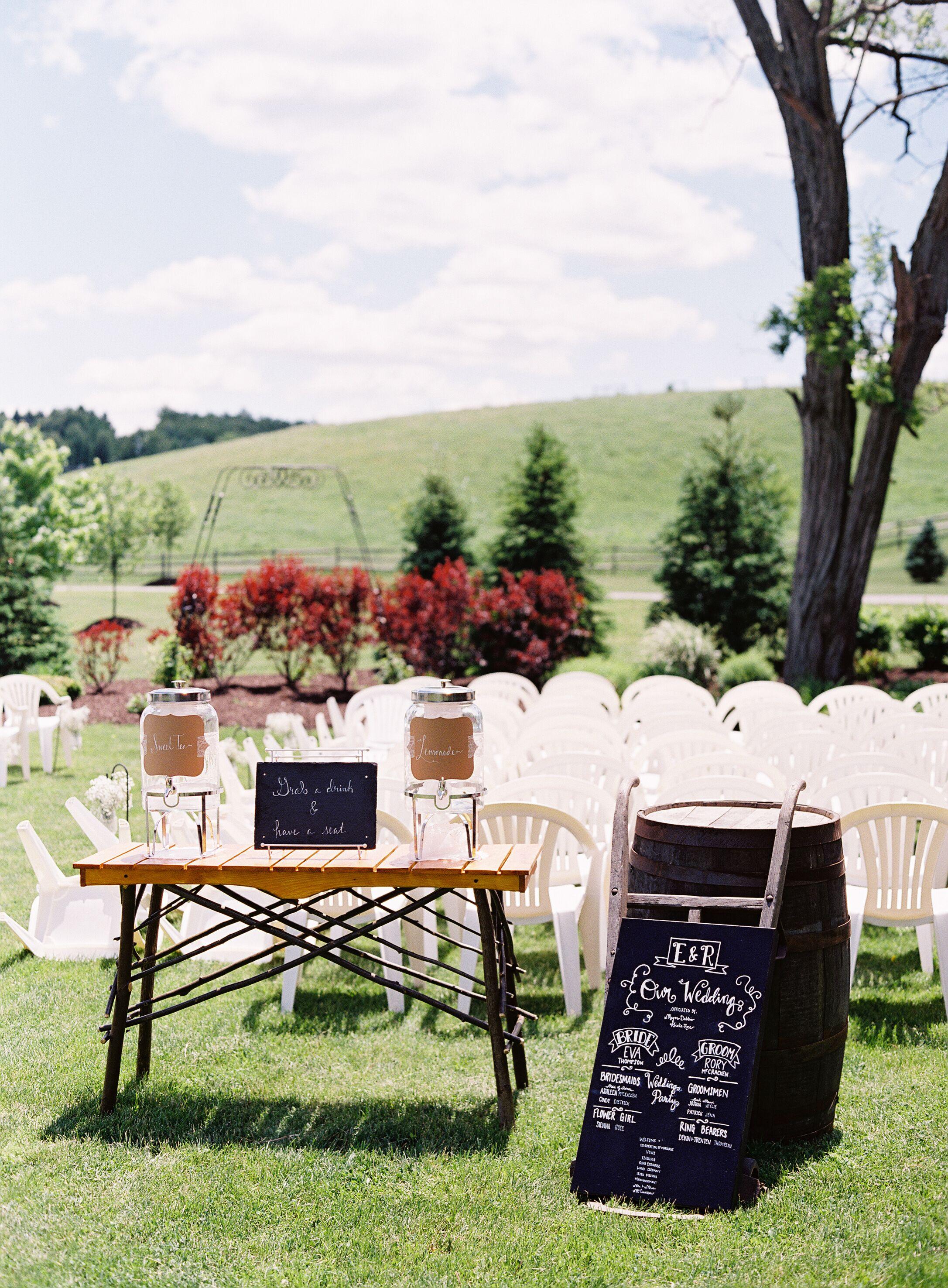 Cocktail Bar Set Up_Armstrong Farms Prop Shop.jpg