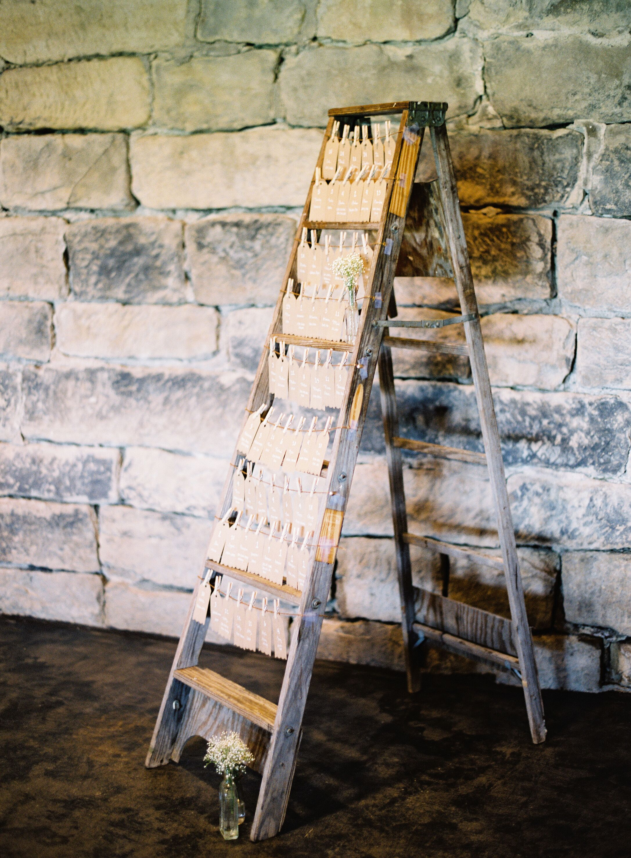 Ladder Seating Assignments_Armstrong Farms Prop Shop.jpg