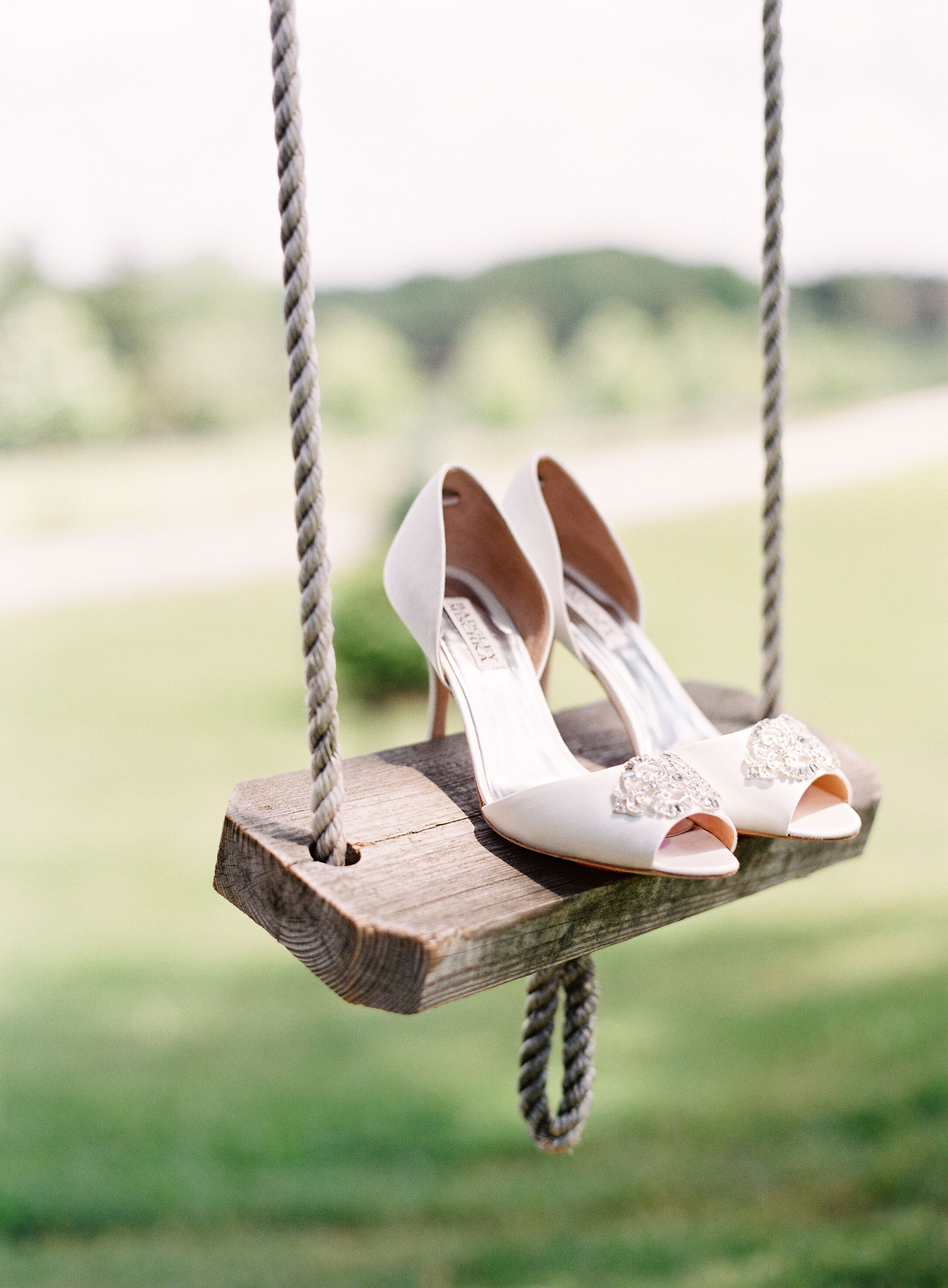Shoes on Farm Swing_Armstrong Farms Prop Shop.jpg