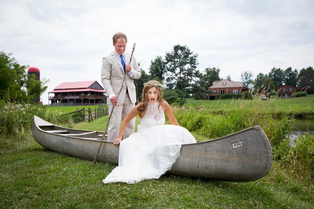 Canoe Couple_Annie O'Neill Photography.JPG