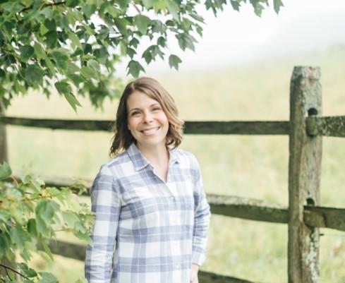 Kristan Allen | Sales and Marketing