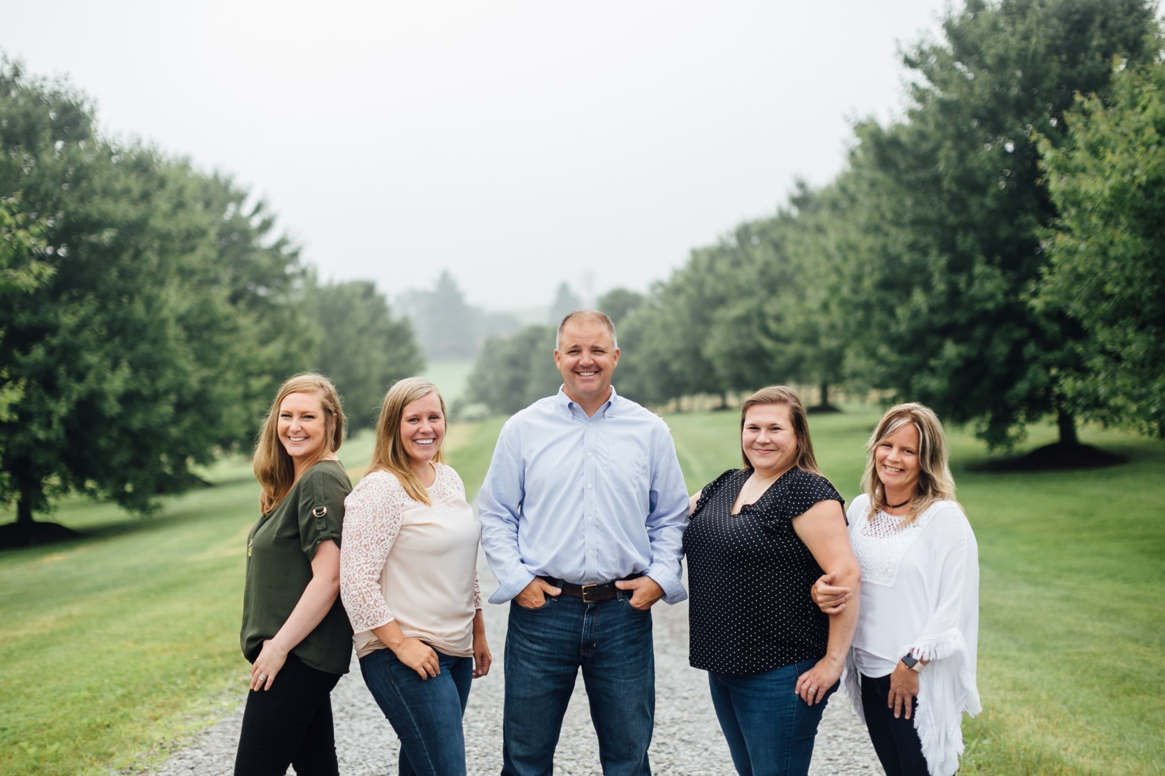 Armstrong Farms Wedding Coordinators.jpg