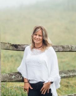 Lori Brzoska  |   Coordinator
