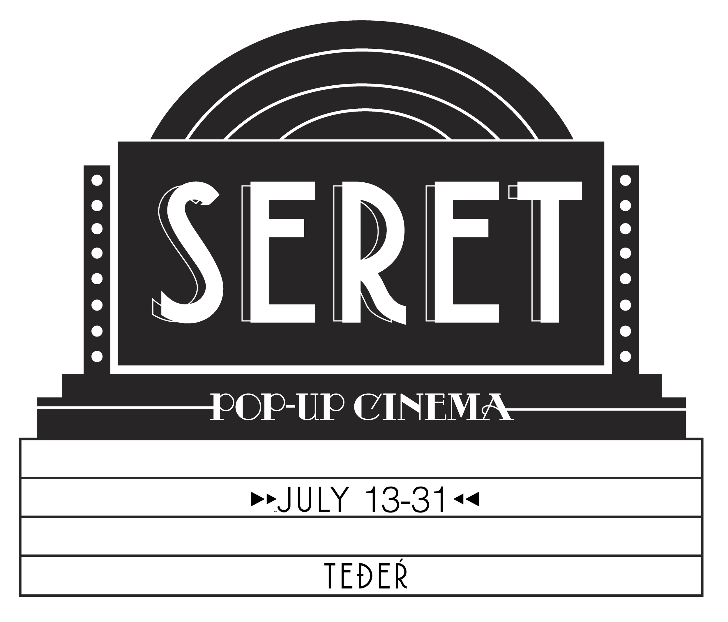 July_8_Seret_Logo-white-14.png