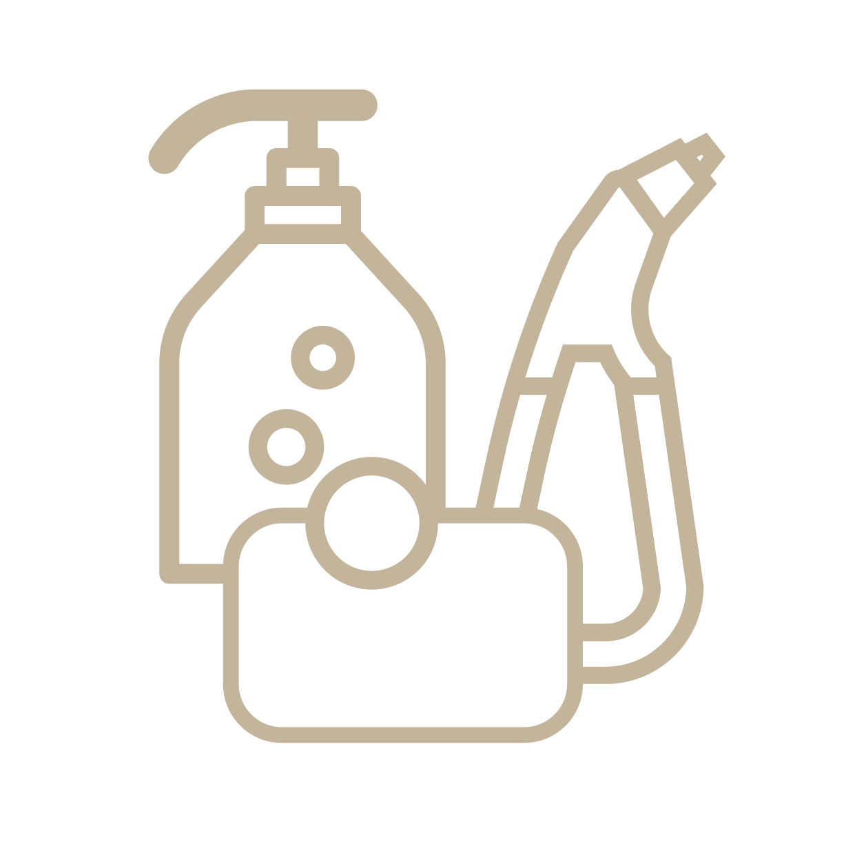 Icon-cleaning-03.png