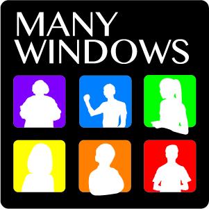 ManyWindowsLogo.jpg