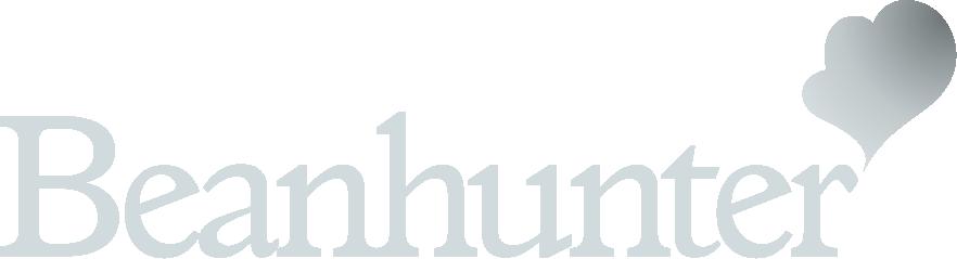 beanhunter-logo.png