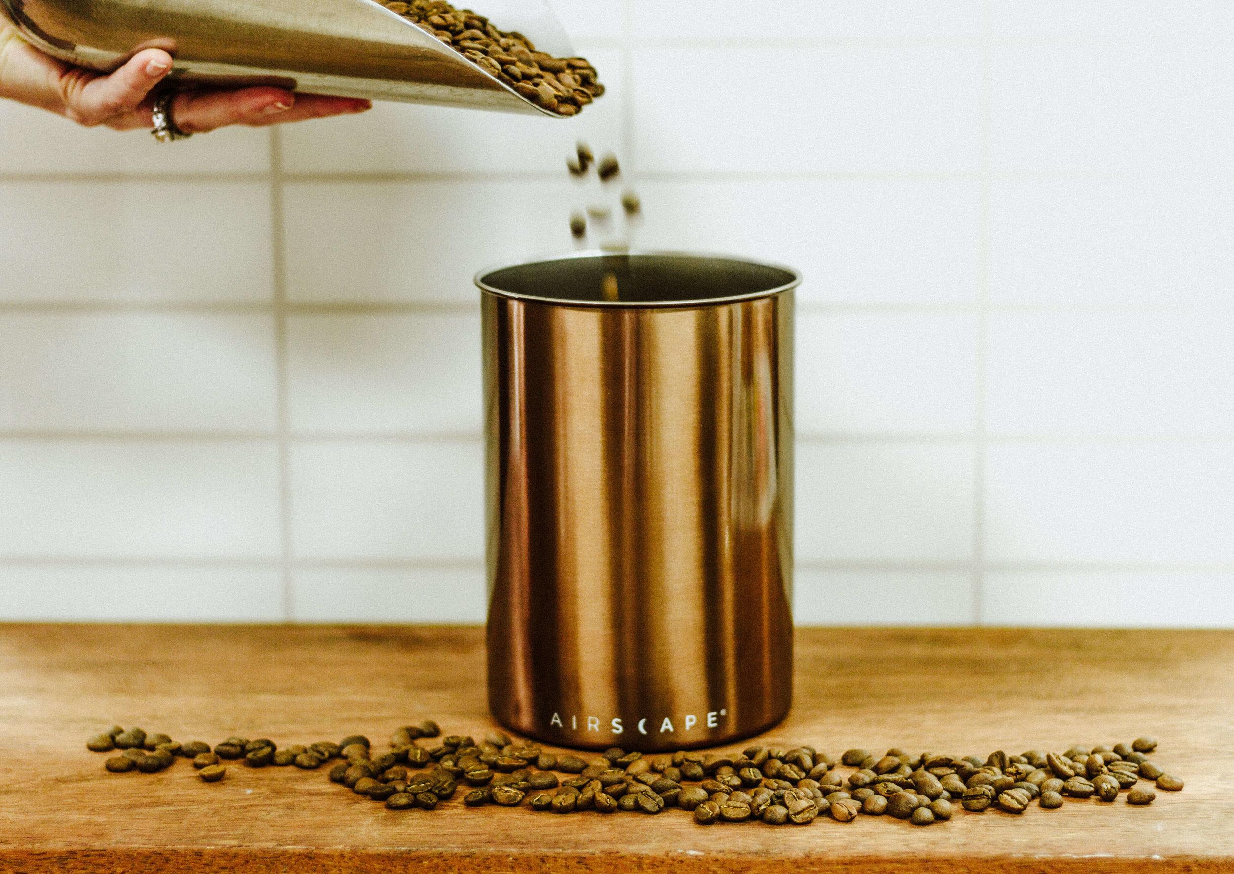 storecoffee-1-4.jpg
