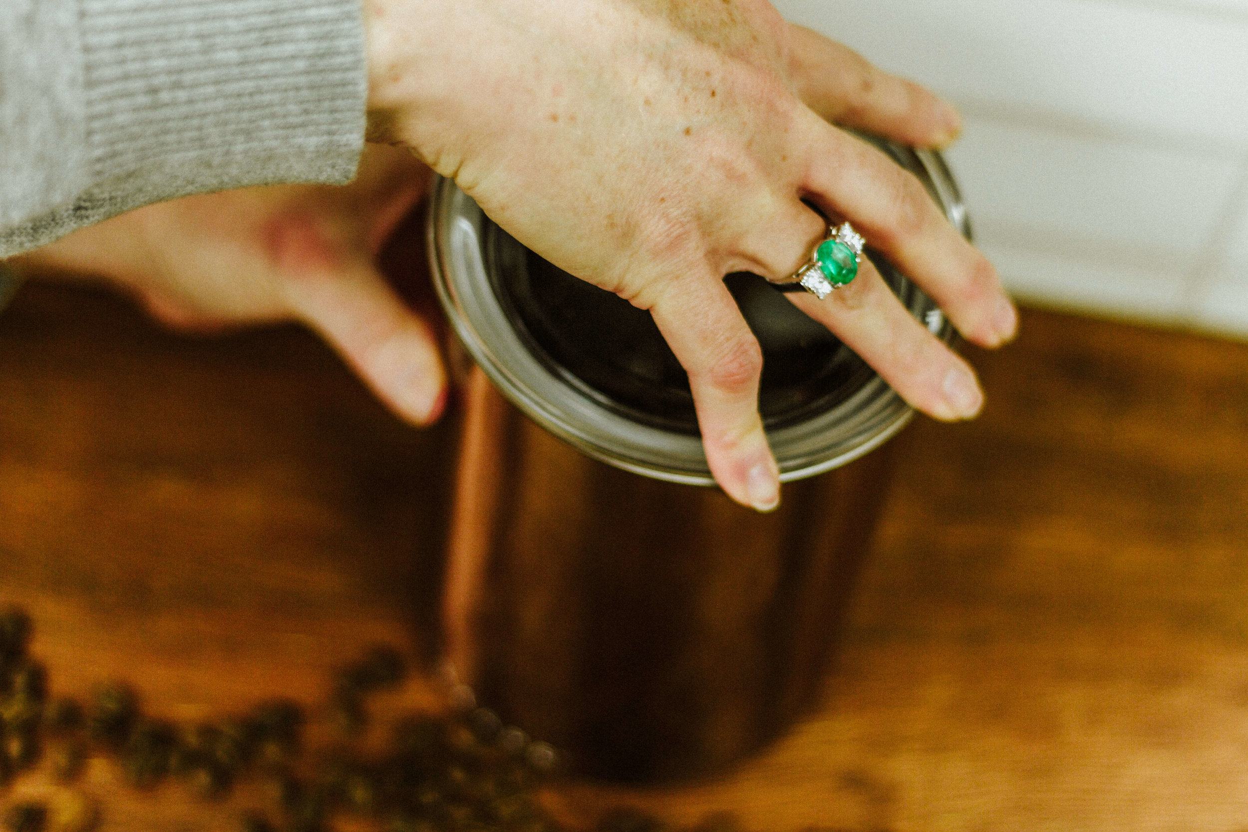 storecoffee-1-6.jpg