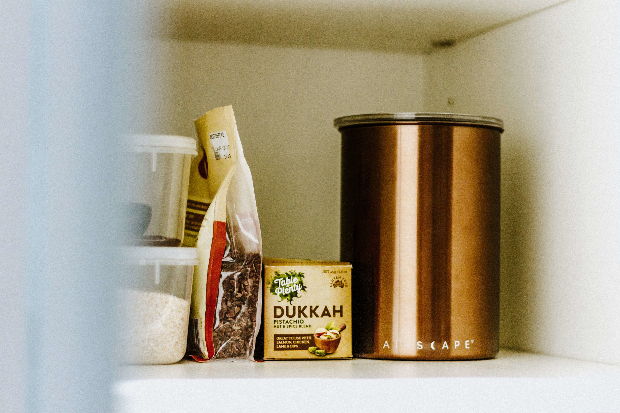 storecoffee-1-7.jpg