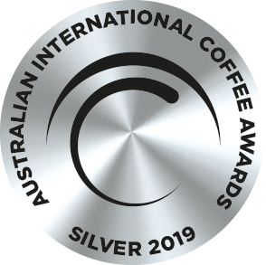 AICA_SILVER_MEDAL_25mm_RGB.png