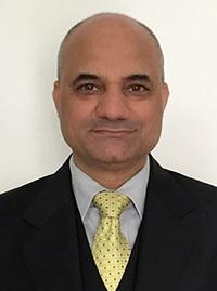 Dinesh Bhatia_profile.jpg